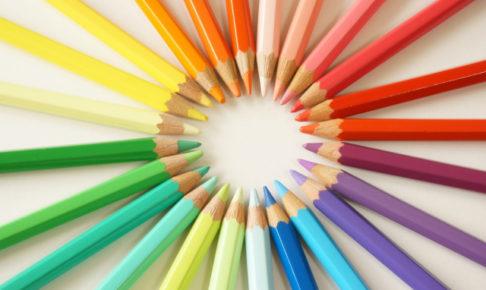 池田屋ランドセルのカラー