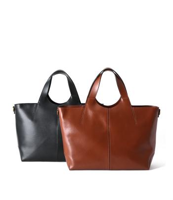 池田屋鞄のツーピーストート