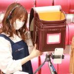 池田屋ランドセルの新サービス